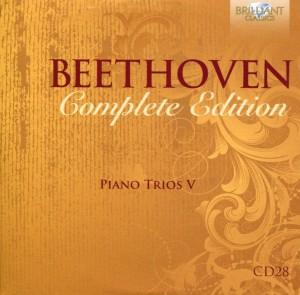 BeethovenCD28