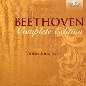 BeethovenCD31