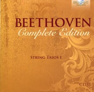 BeethovenCD35
