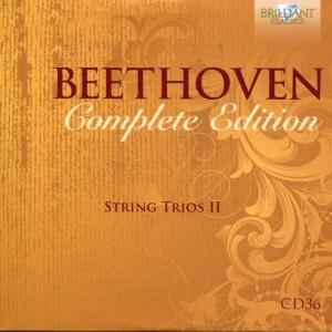 BeethovenCD36