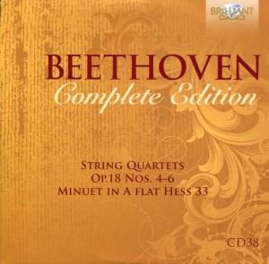 BeethovenCD38