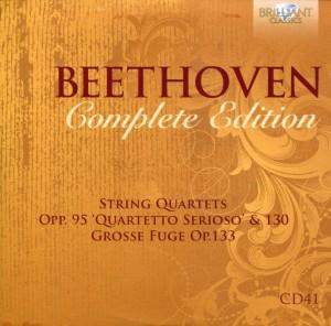 BeethovenCD41