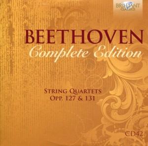 BeethovenCD42