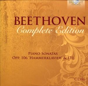 BeethovenCD46