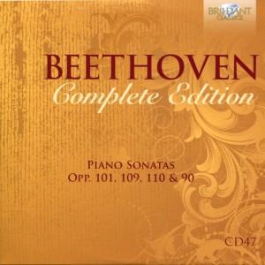 BeethovenCD47