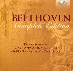 BeethovenCD48