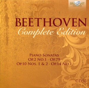 BeethovenCD50jpg
