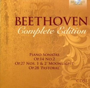 BeethovenCD51
