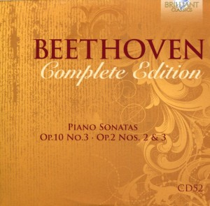 BeethovenCD52