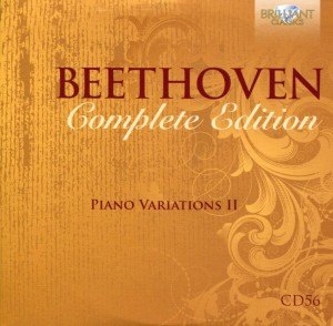 BeethovenCD56