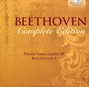 BeethovenCD58