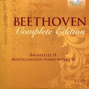 BeethovenCD59