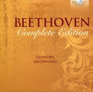 BeethovenCD62
