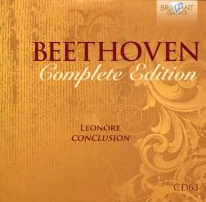 BeethovenCD63