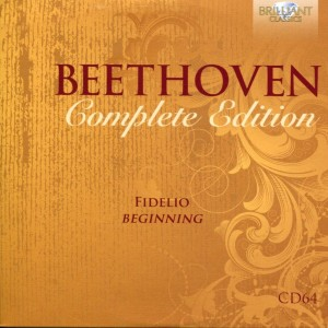 BeethovenCD64