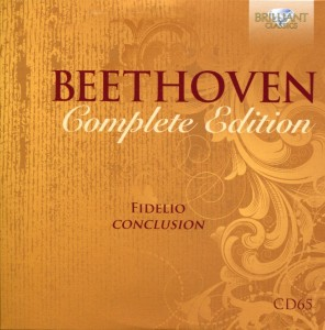BeethovenCD65