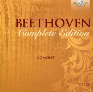 BeethovenCD66
