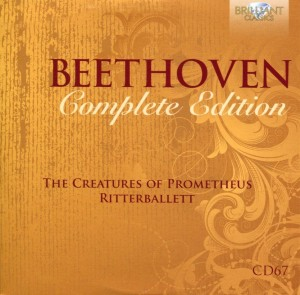 BeethovenCD67