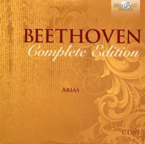 BeethovenCD69jpg