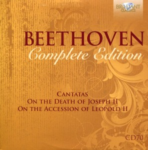 BeethovenCD70jpg