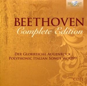BeethovenCD71