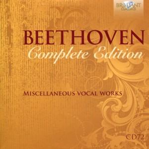 BeethovenCD72