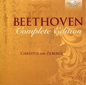 BeethovenCD73