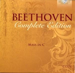 BeethovenCD74