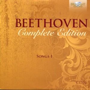 BeethovenCD76