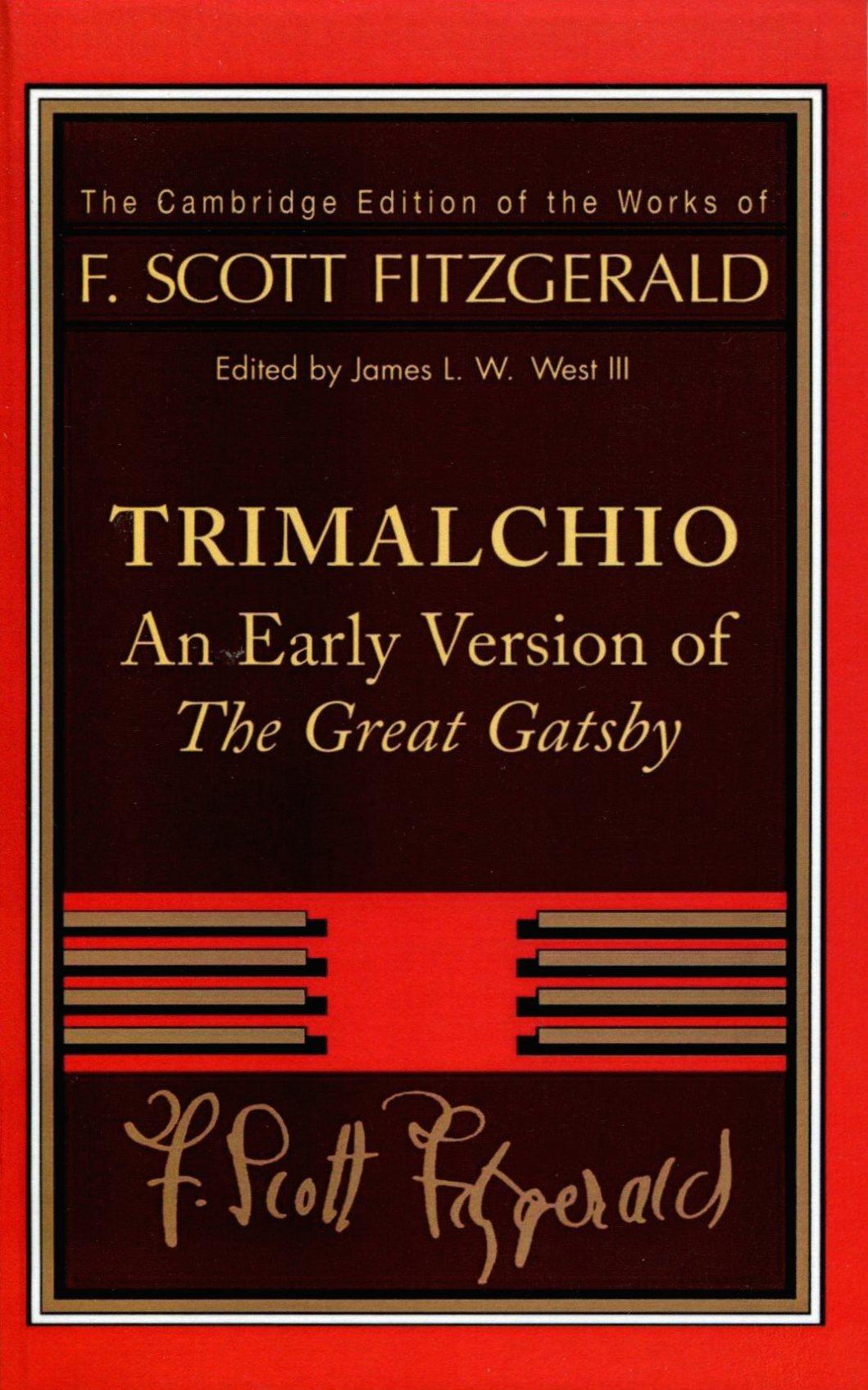 the great gatsby literary criticism essay great gatsby essays on the american dream boisson