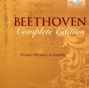 BeethovenCD61
