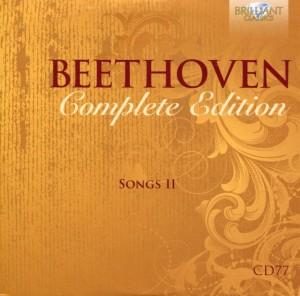 BeethovenCD77