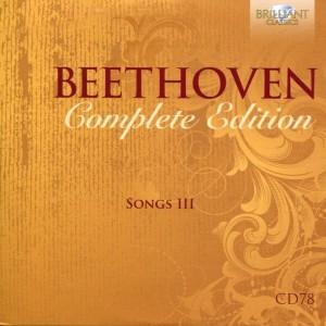 BeethovenCD78