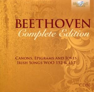 BeethovenCD80