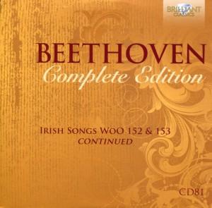 BeethovenCD81