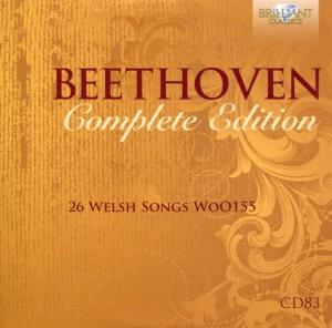 BeethovenCD83