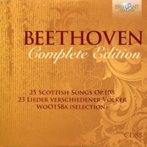 BeethovenCD85