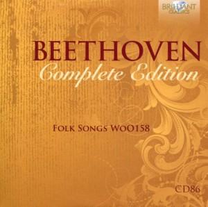 BeethovenCD86