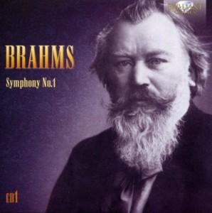 BrahmsCD1
