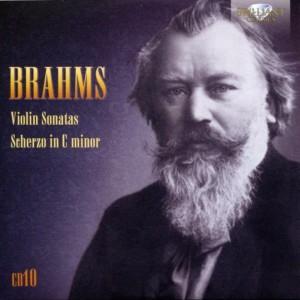 BrahmsCD10