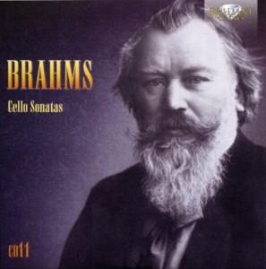 BrahmsCD11