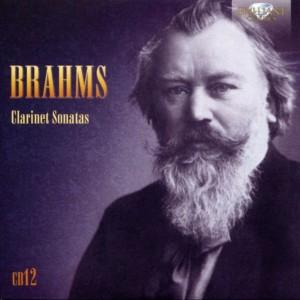 BrahmsCD12