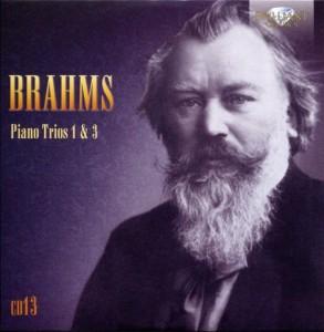 BrahmsCD13