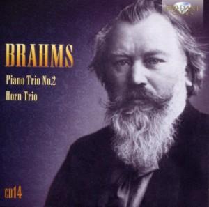 BrahmsCD14