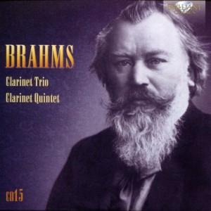 BrahmsCD15