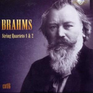 BrahmsCD16