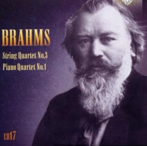 BrahmsCD17