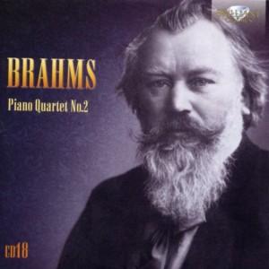BrahmsCD18