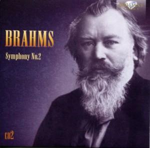 BrahmsCD2