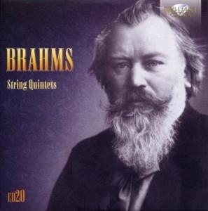 BrahmsCD20